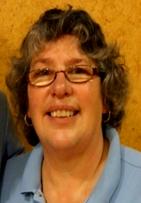 Ferne McKenzie